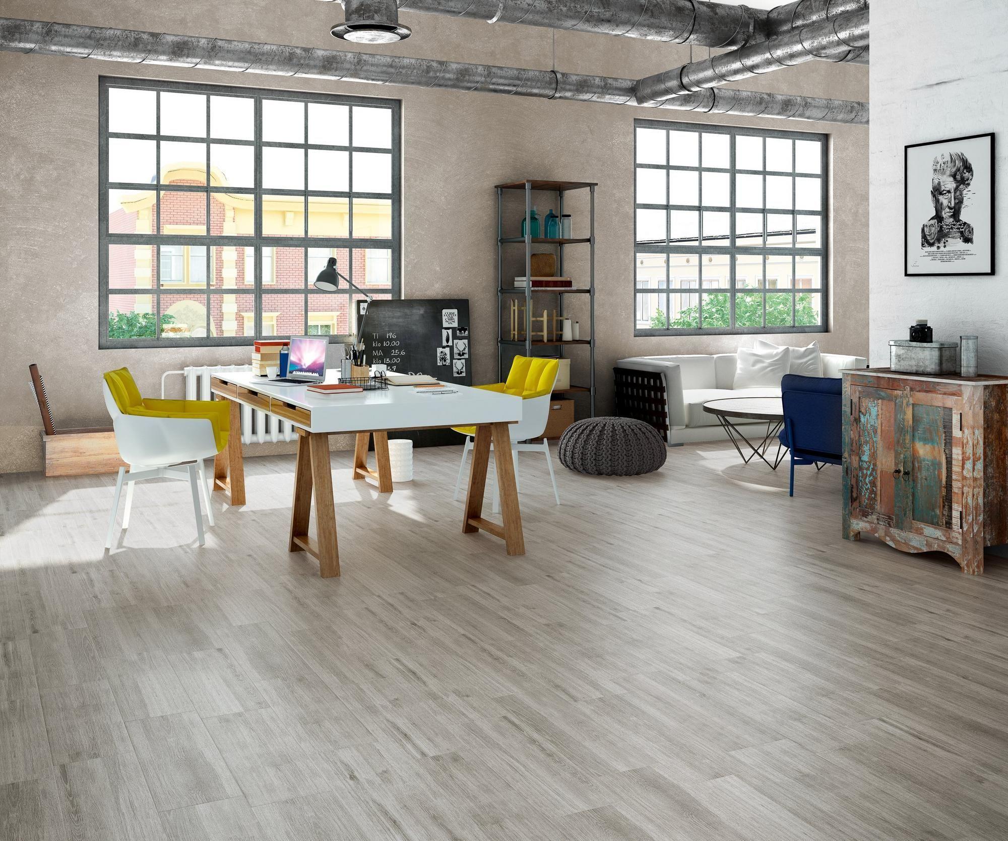 How to Decorate Ceramic Tiles Ceramic tiles, Decor, Wood