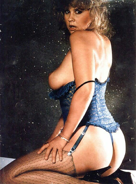 hot naked nicaragua girls