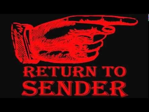RETURN WITCHCRAFT CURSES BACK TO THE SENDER - YouTube   At