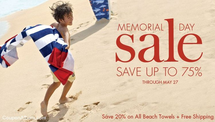 a685caf51ad63 Pottery Barn Kids Memorial Day Sale! | TV tear inspiration | Pottery ...