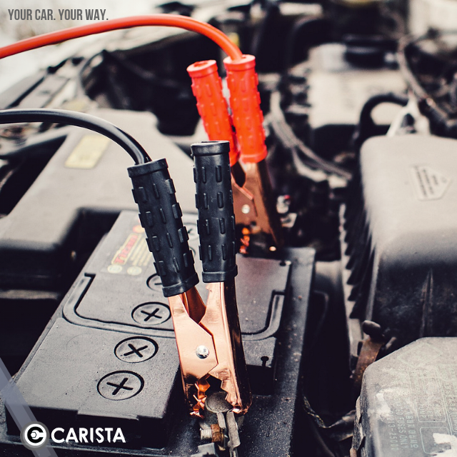 Can Jump Starting a Car Battery Destroy your ECU? (With