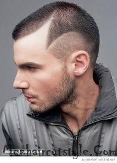 38 Popular Fade Hairstyles For Men U2013 Hairstyles For Men Regarding Mens Short  Fade Hairstyles Brilliant Along With Stunning Mens Short Fade Hairstyles  For ...