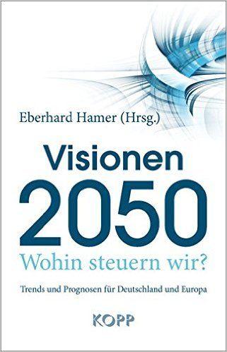 Heinz-Christian Tobler