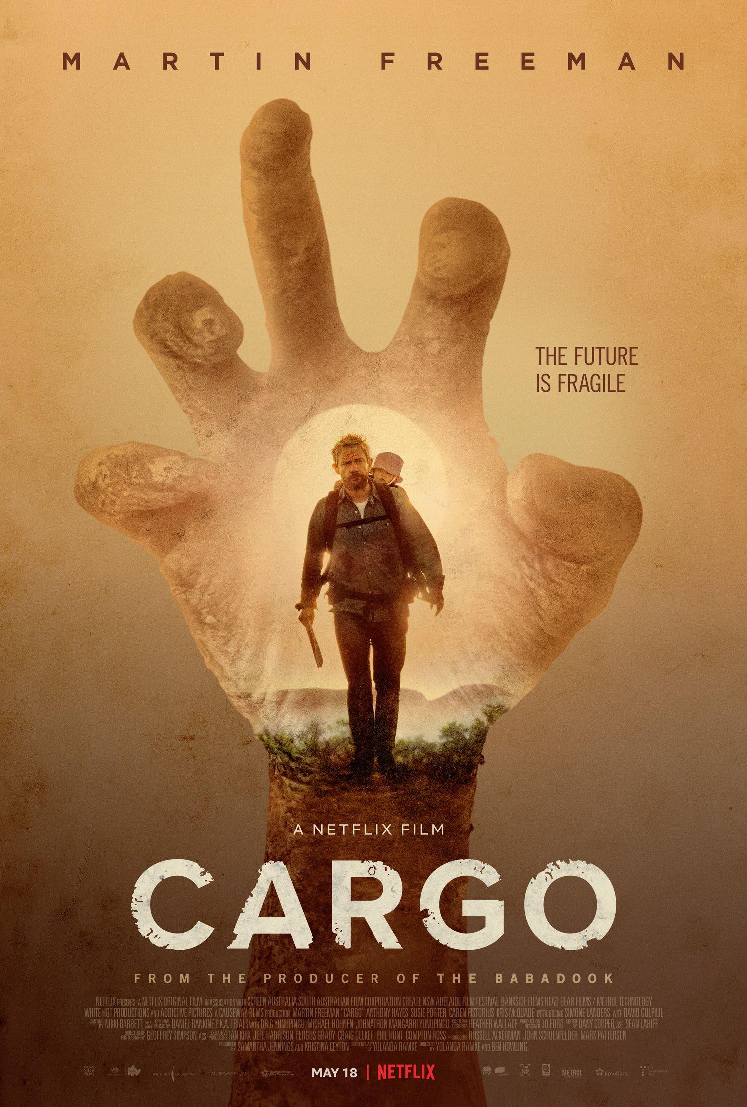 Pin De Thiago Alfenas En Cinema Tv Con Imagenes Poster De