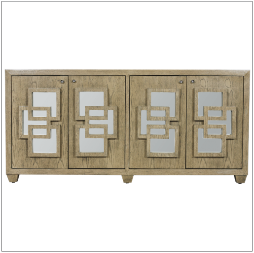 world away furniture. Worlds Away Furniture Crosby Entertainment Console In Limed Oak World