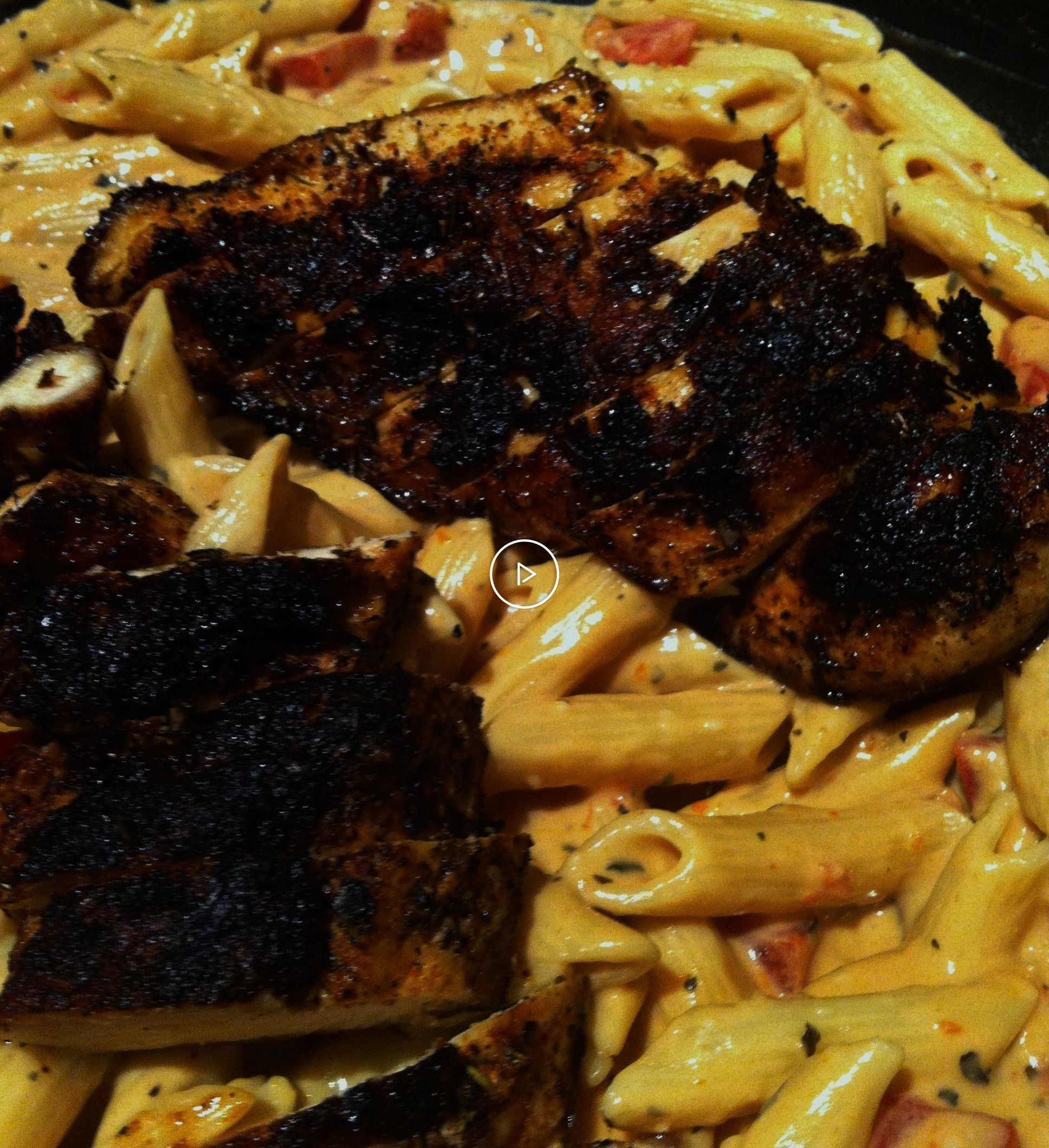Penne with Blackened Chicken and SunDried Tomato Basil Sauce #blackenedchicken #blackened #sundried #chicken #tomato #penne #basil #sauce #with #andPenne with Blackened Chicken and Sun-Dried Tomato Basil SaucePenne with Blackened Chicken and Sun-Dried Tomato Basil Sauce #blackenedchicken Penne with Blackened Chicken and SunDried Tomato Basil Sauce #blackenedchicken #blackened #sundried #chicken #tomato #penne #basil #sauce #with #andPenne with Blackened Chicken and Sun-Dried Tomato Basil SaucePe #blackenedchicken