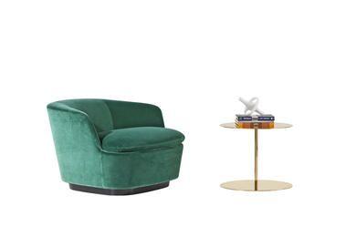 Cappellini Sedie ~ Acciaio lounge cappellini furniture pinterest acciaio e sedie