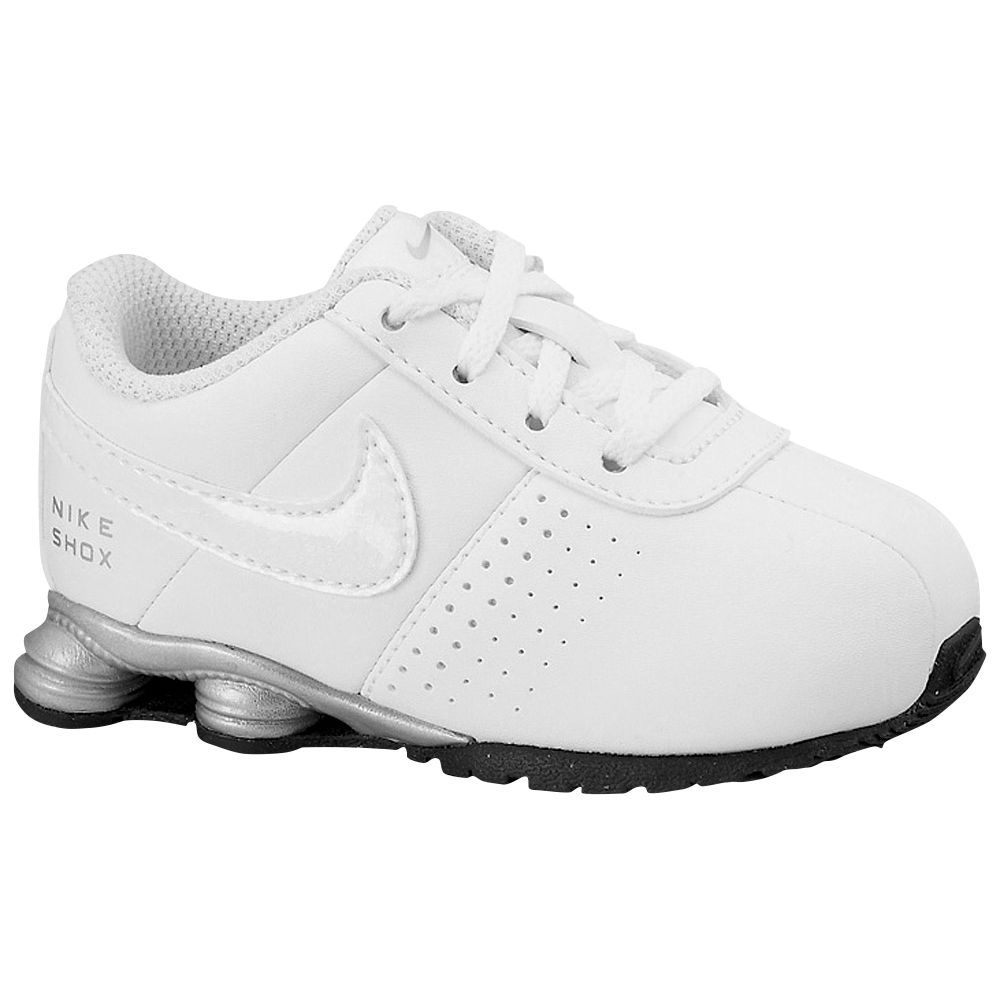 345ee45aeadfd8 ... amazon nike shox deliver boys toddler shoes cf4a0 f1787 ...