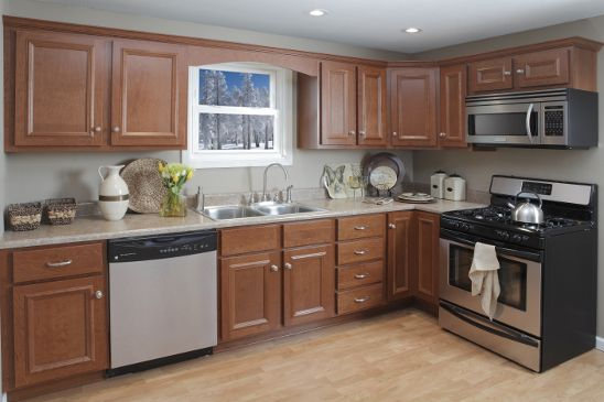 17 Best images about Cabinetry: Kountry Wood on Pinterest   The ...