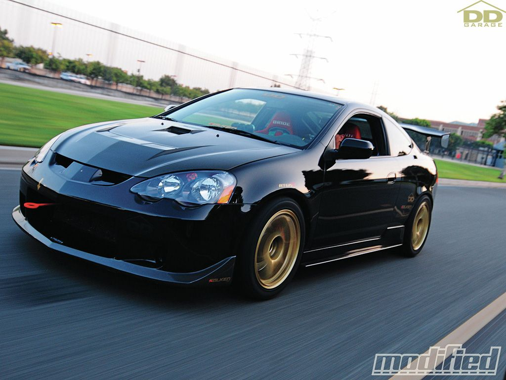Modp-1109-02+2004-acura-rsx-type-s+full-view