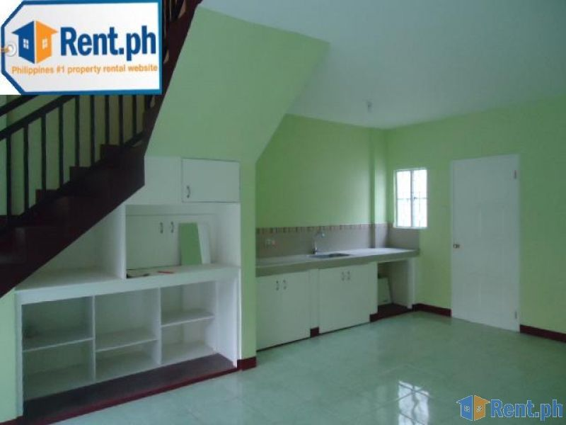 For Rent Apartment In Aluba Phase 2 Upper Macasandig Caan De Oro City Misamis Oriental