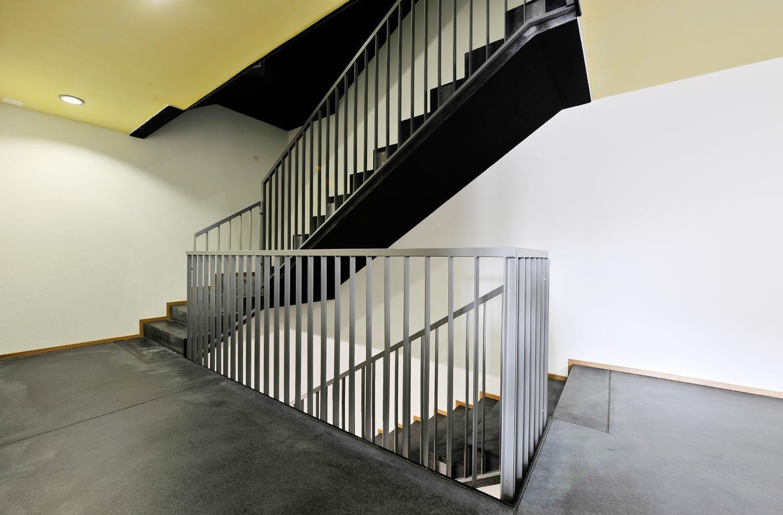 m ssig treppen und gel nder seit 1873 loren uster treppengel nder balkongel nder und. Black Bedroom Furniture Sets. Home Design Ideas