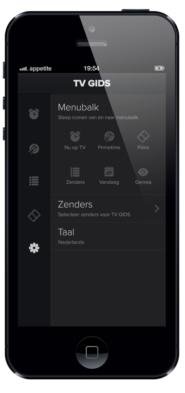 Pin On Mobile App Templates Layouts