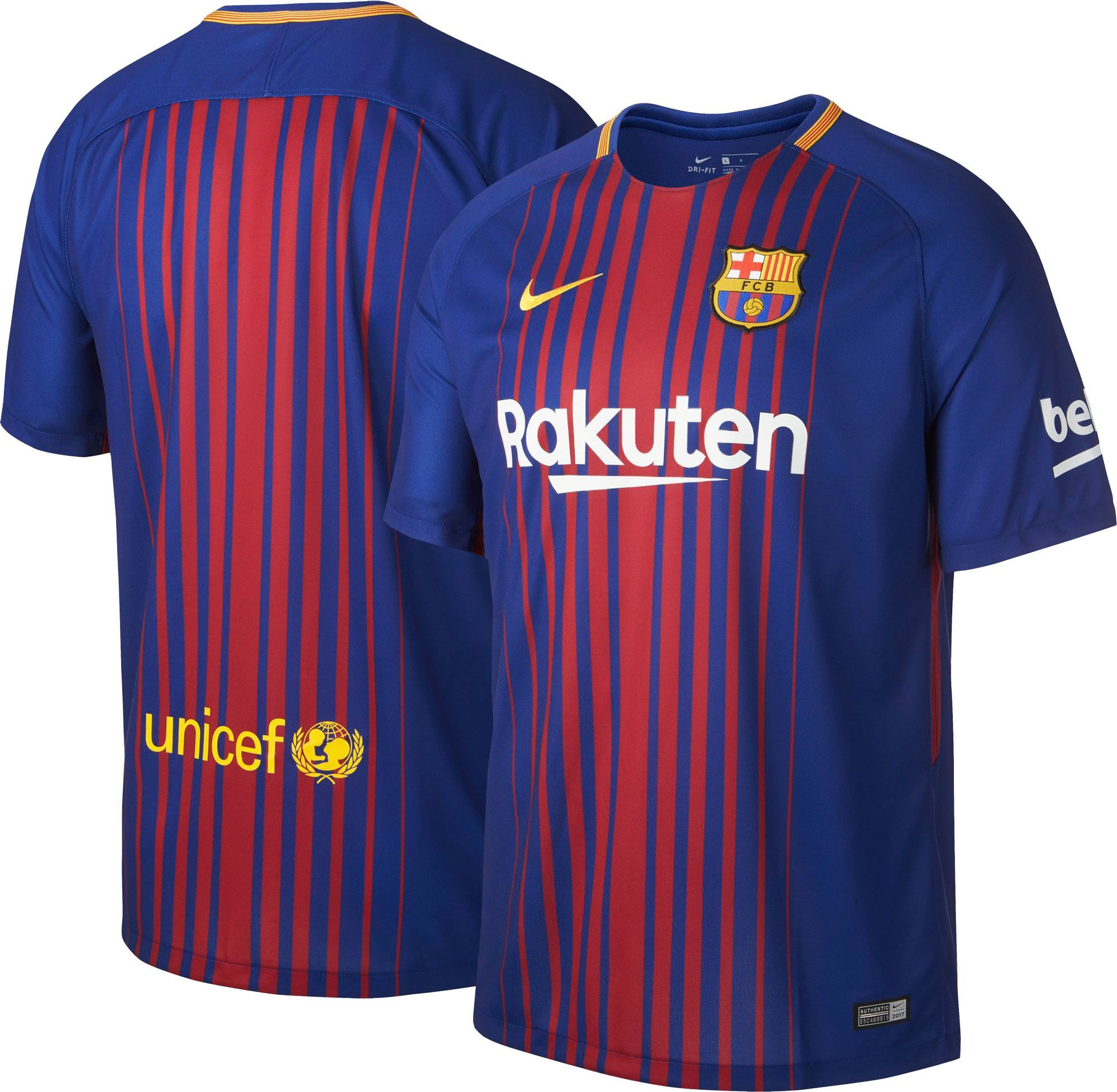 Wholesale Soccer Jerseys AAA Quality  0e79dcb9d