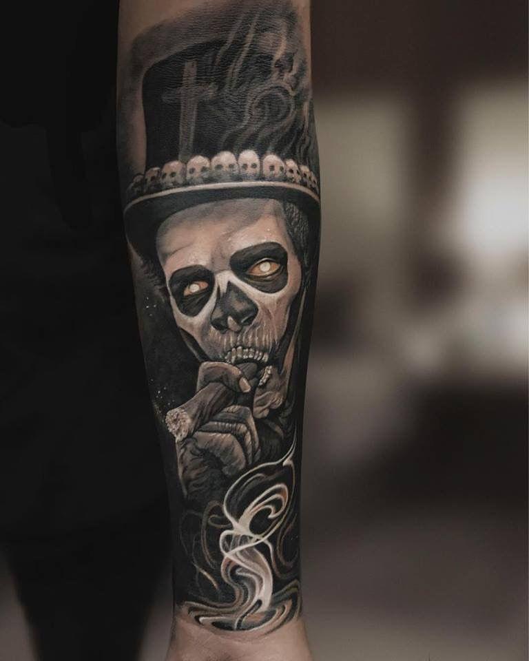 Männer arm vorlagen tattoo Tattoo Arm