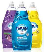 Looking for DAWN Dishwashing Soap, Hand Wash, 38 oz. Bottle, Unscented Liquid, Ready To Use, 8 PK (1JYZ5)? Grainger's got your back. Rated 5 out of 5 by SCmpa1 from Dawn Pro Liquid concentrate I recently bought a dawn liquid concentrate for wash my dishes at home and I was washing one of my pots and suddenly I notice that the burnt pot was Price: $