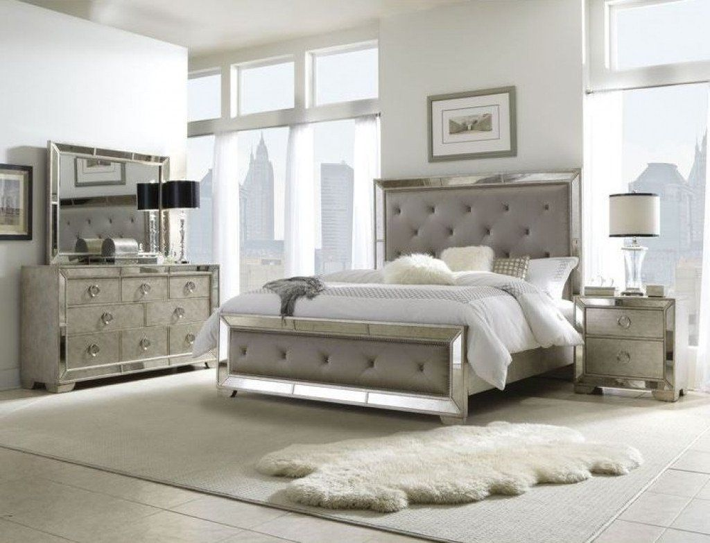 Cheap Bedroom Set Online attractive Affordable Bedroom Furniture