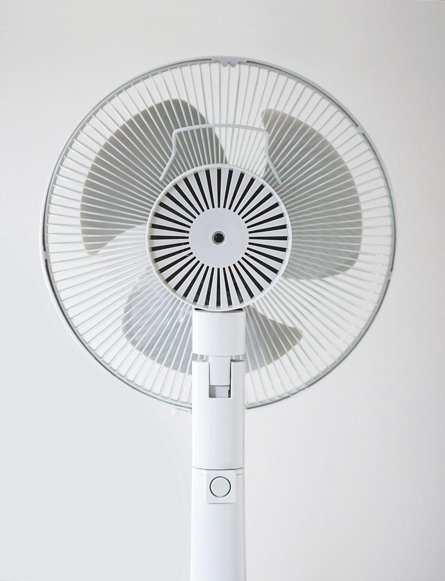 news from naoto fukasawa and plusminuszero | Product design, Fans ...