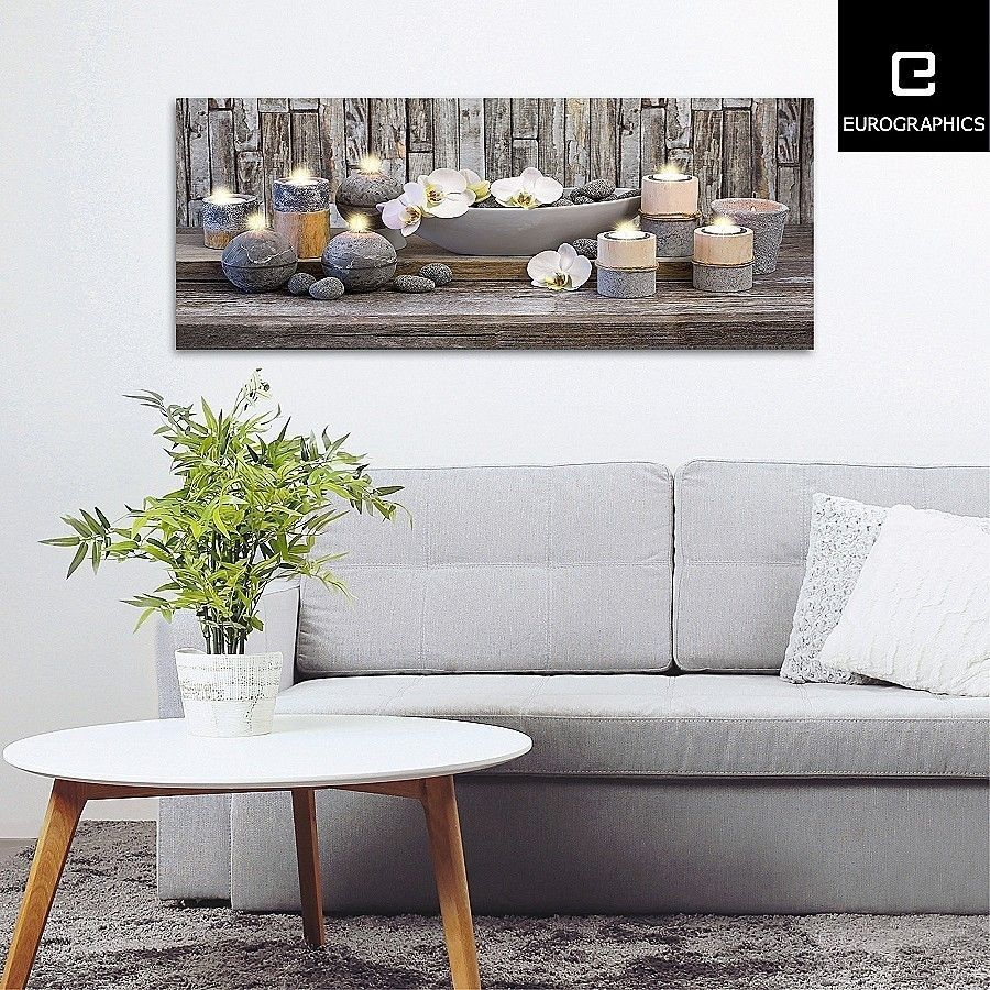 Leinwandbilder Wohnzimmer in 10  Decor, Home decor, Furniture