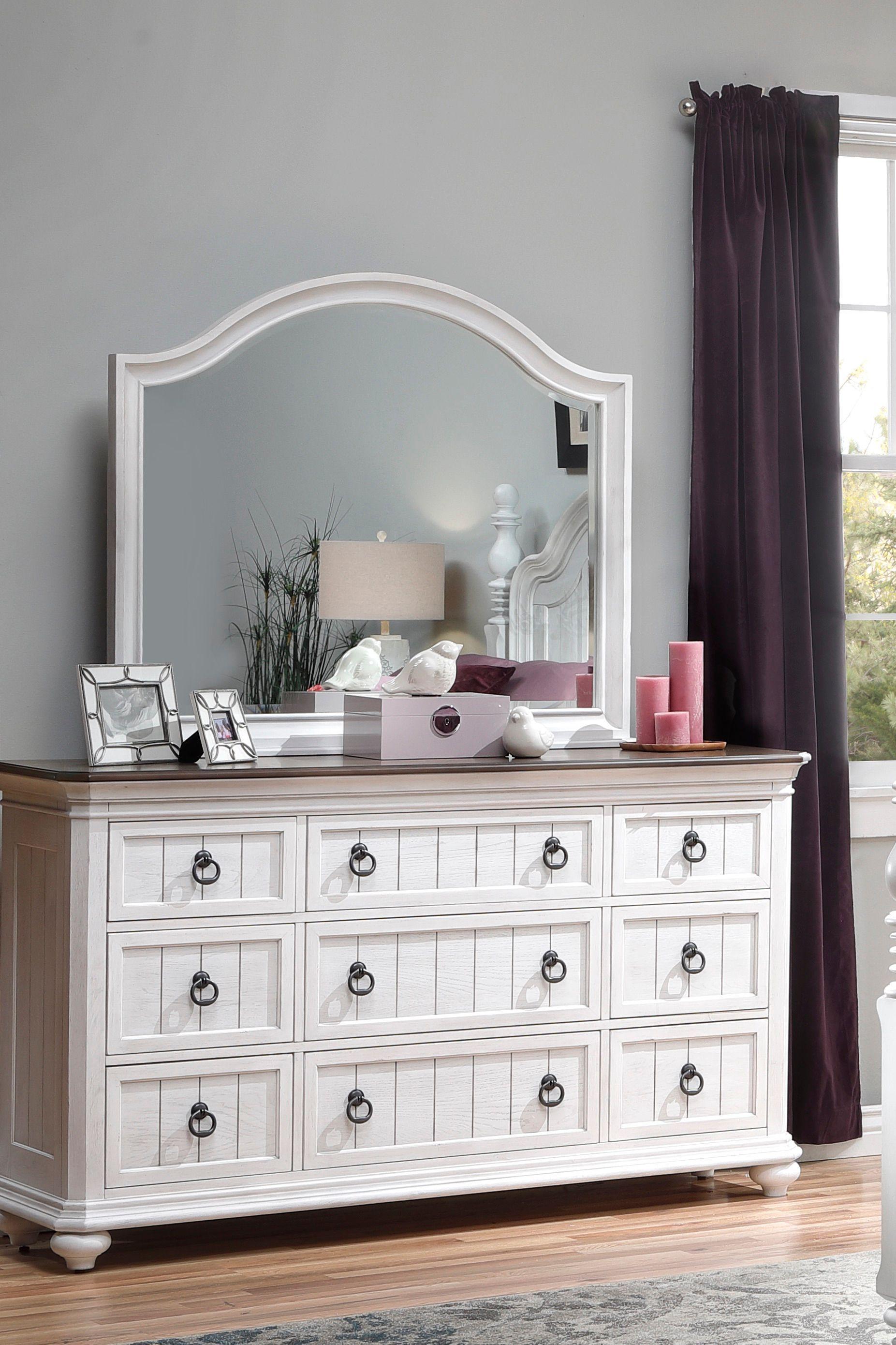 Winston Dresser Furniture Row in 2020 Living room