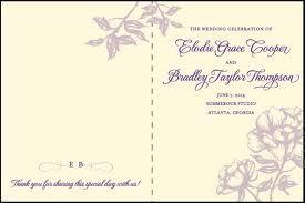 image result for wedding program cover designs shevon pinterest