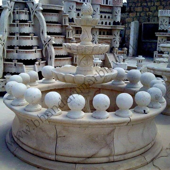 Bhandari marble Company  We are the Oldest & Largest Manufacturer of Best Indian and Precious Italian marble, Indian & Imported granite. For more information please visit our website:- www.bhandarimarbleworld.com
