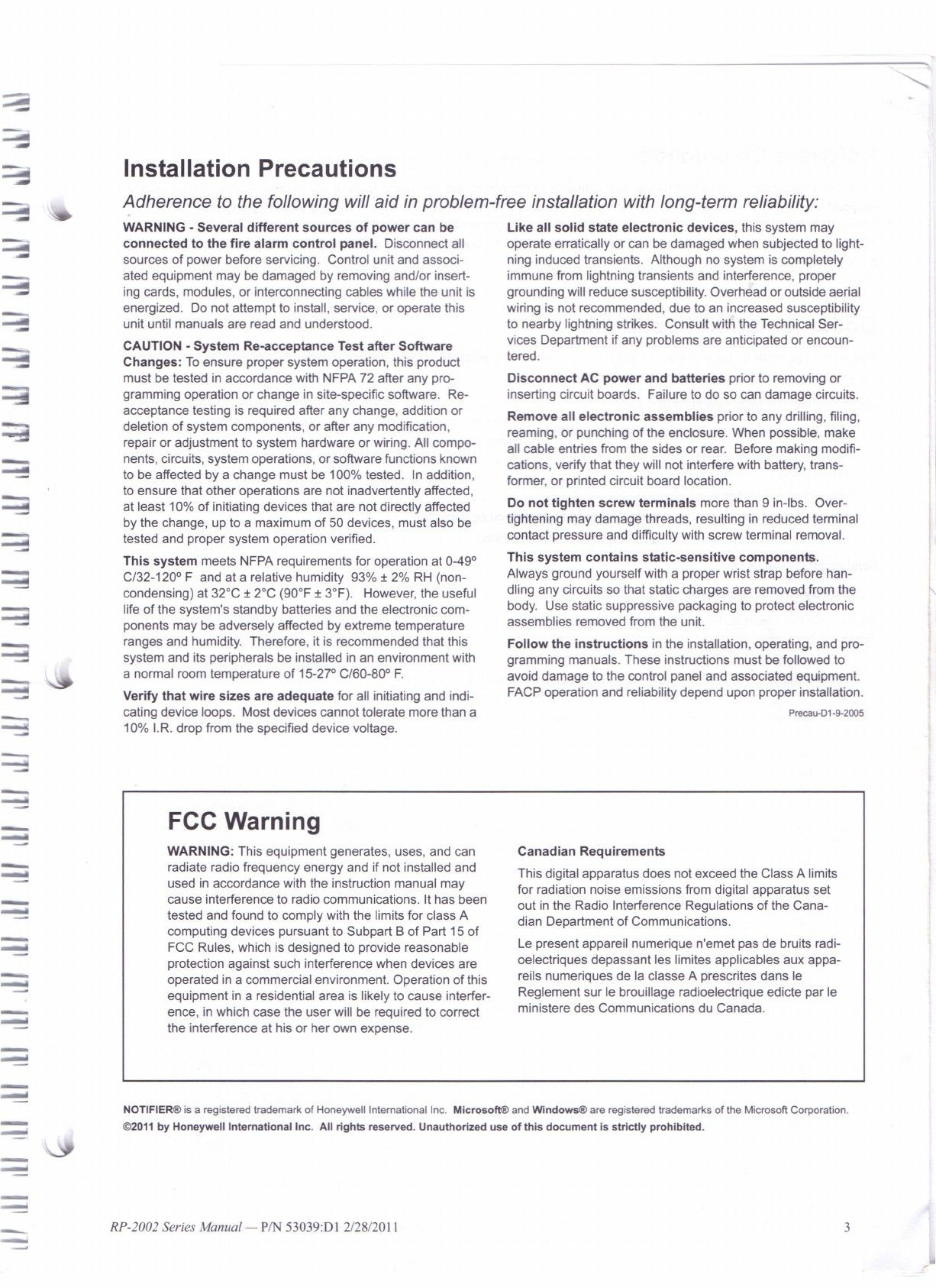 New Class A Wiring Diagram In Fire Alarm System Diagram Diagramtemplate Diagramsample
