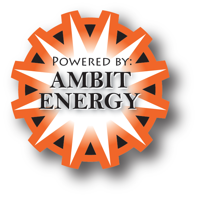 Www Freeutilities Org Ambit Energy Calm Artwork Power