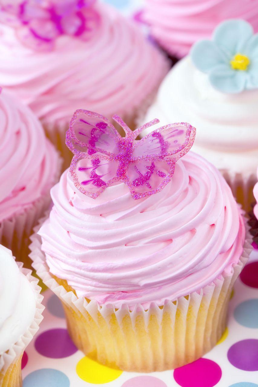 Girls 1st Birthday Themes Theme ideas Birthdays and Girls