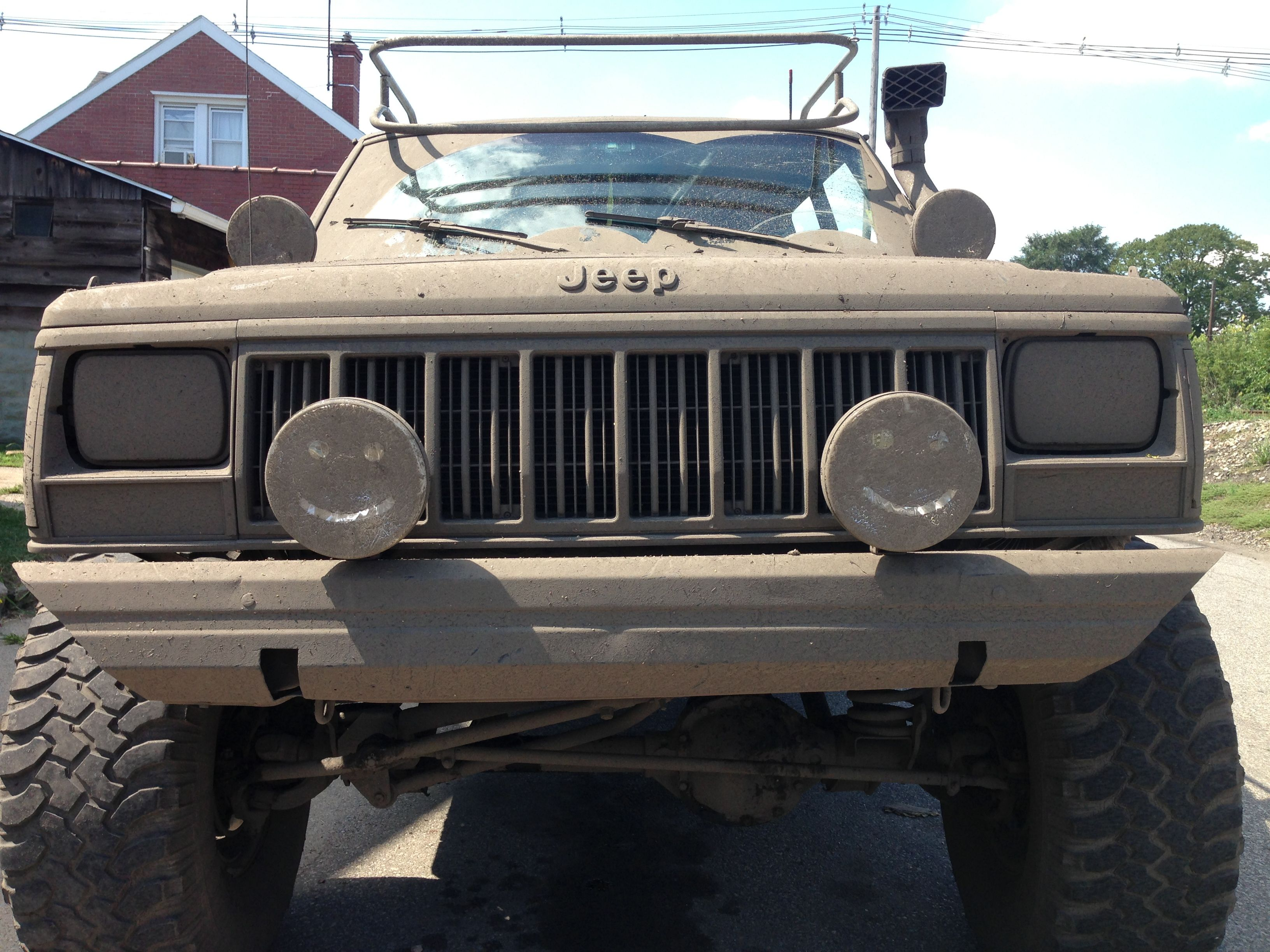 Jeep toys for kids  Fun day out  My toys  Pinterest  Best Toy ideas