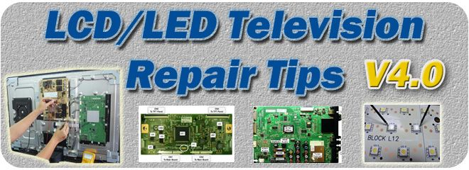 Block Diagram Lcd Tv circuit diagram template