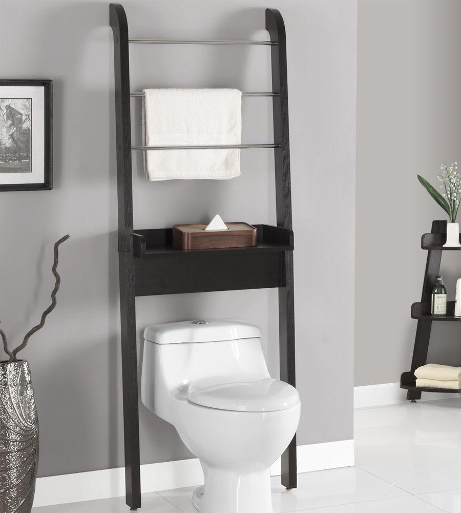 Pin by Dave Mac on Bathroom | Pinterest | Ikea bathroom storage ...