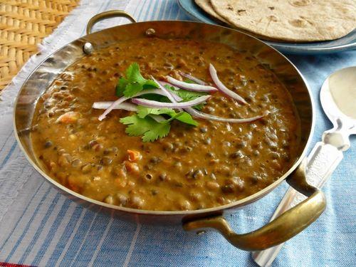 Dal makhani recipe by manjula indian vegetarian food eat eat eat dal makhani recipe by manjula indian vegetarian food forumfinder Image collections