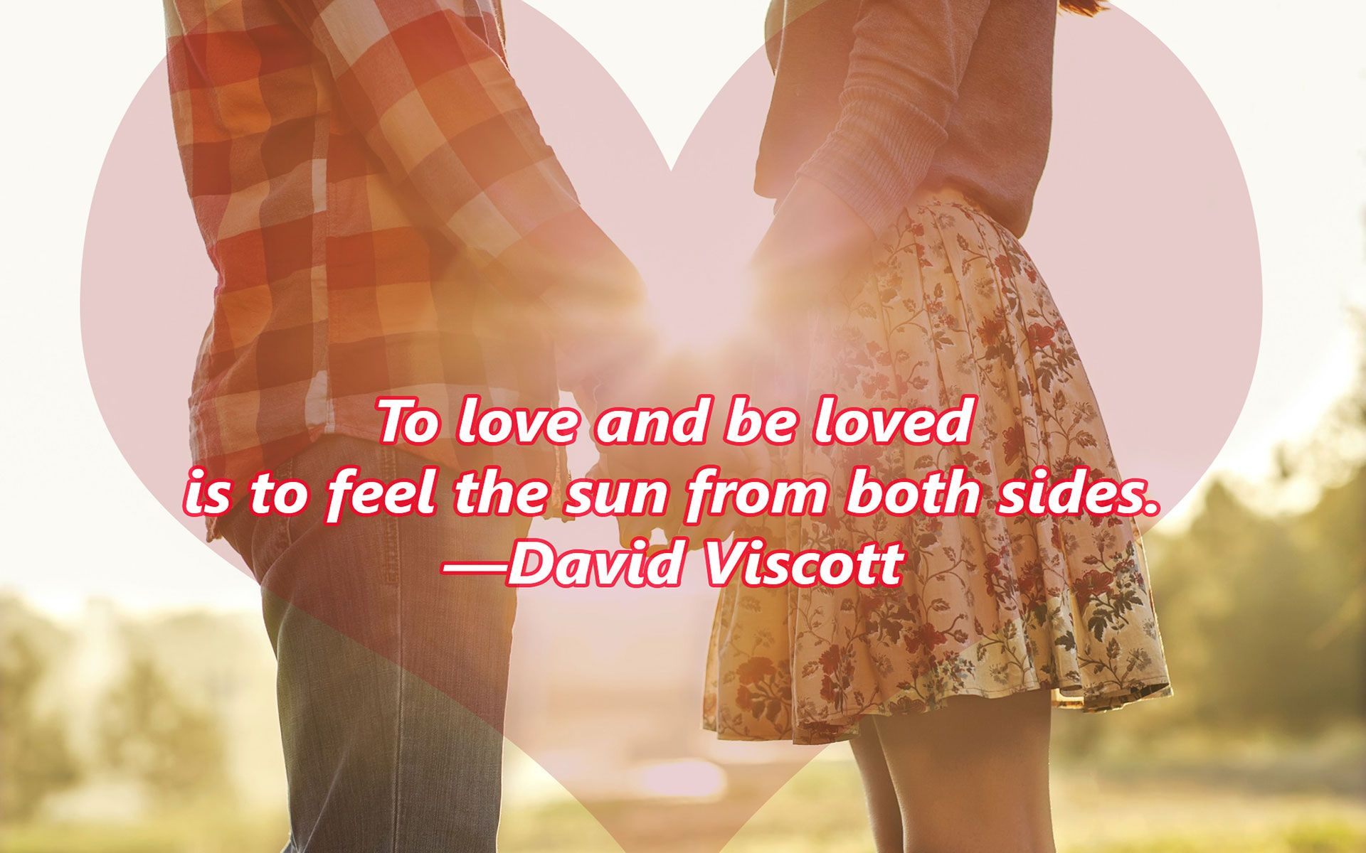 Cute Couple Wallpapers With Quotes 1080p Love Quotes Wallpaper Romantic Couple Images Best Love Images