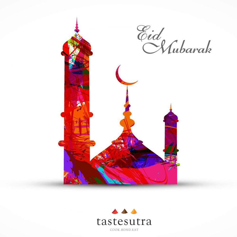 Socialmediadesigns Social Media Designing Pinterest Eid Eid