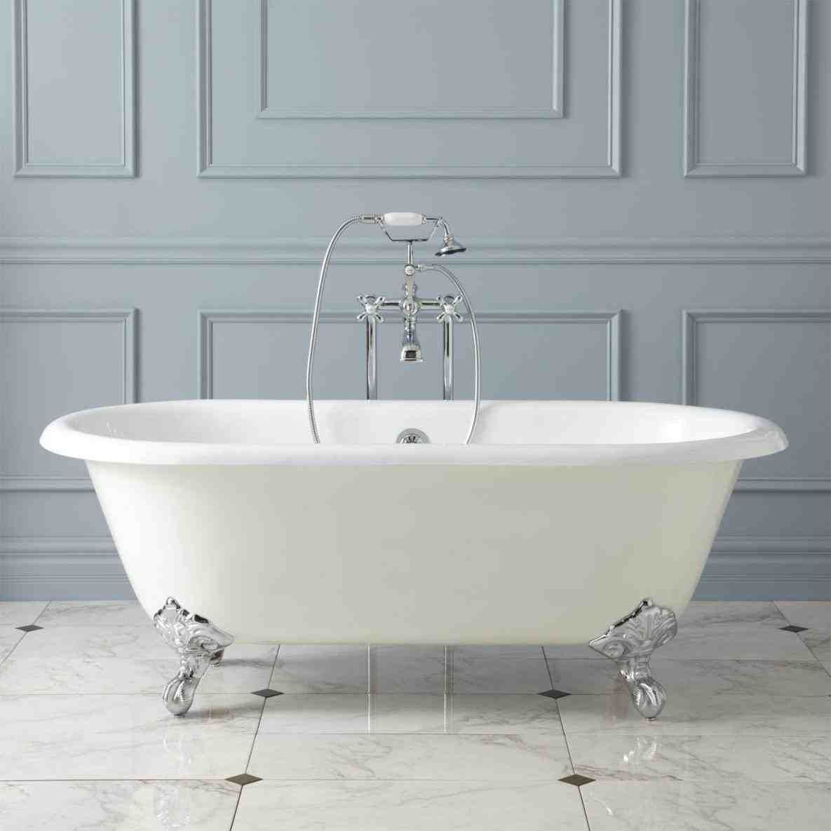 New Post cheap bathtubs for sale visit bathroomremodelideass.club ...