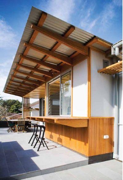 Architect Matt Elkan Wamberal Residence Central Coast