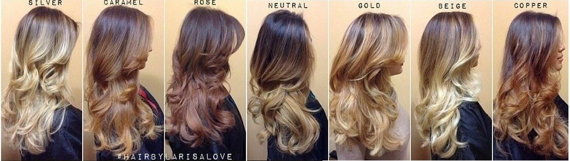 60 awesome diy ombre hair color ideas for 2017 cabelo