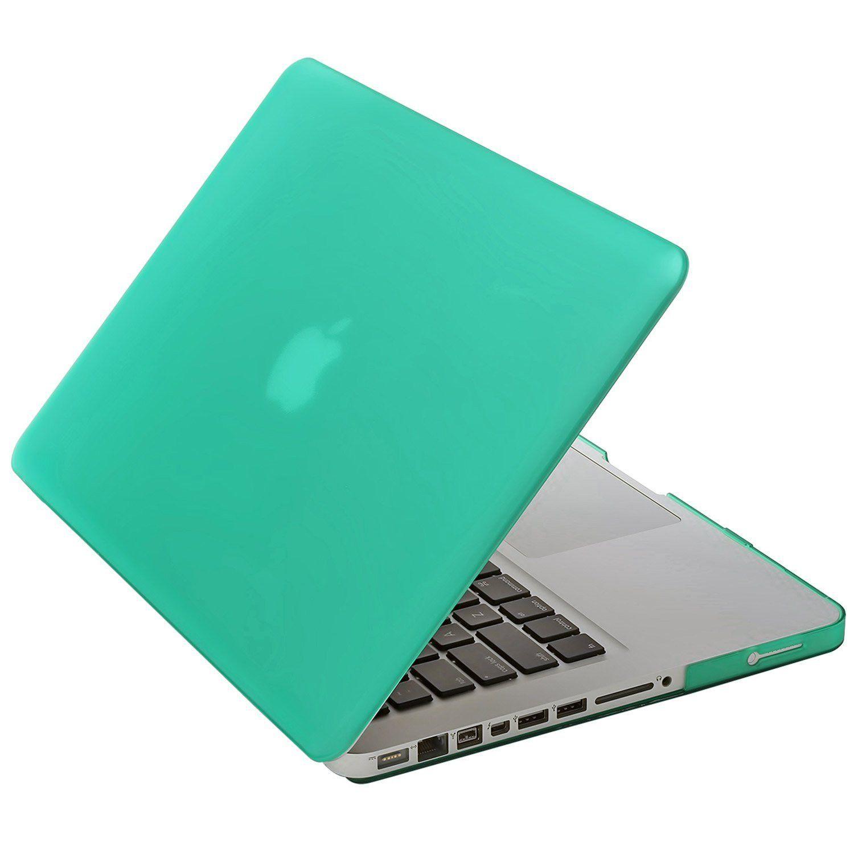 879a92940e42 Aduro Macbook Pro RETINA 15 COVER-KEYBOARD Cover TURQUOISE ...