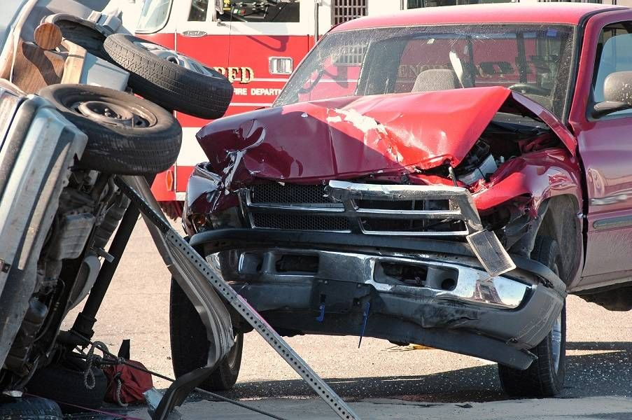 How To Hold The Party Accountable For Accidents Caused By Road Defect Car Accident Lawyer Car Insurance Car Accident