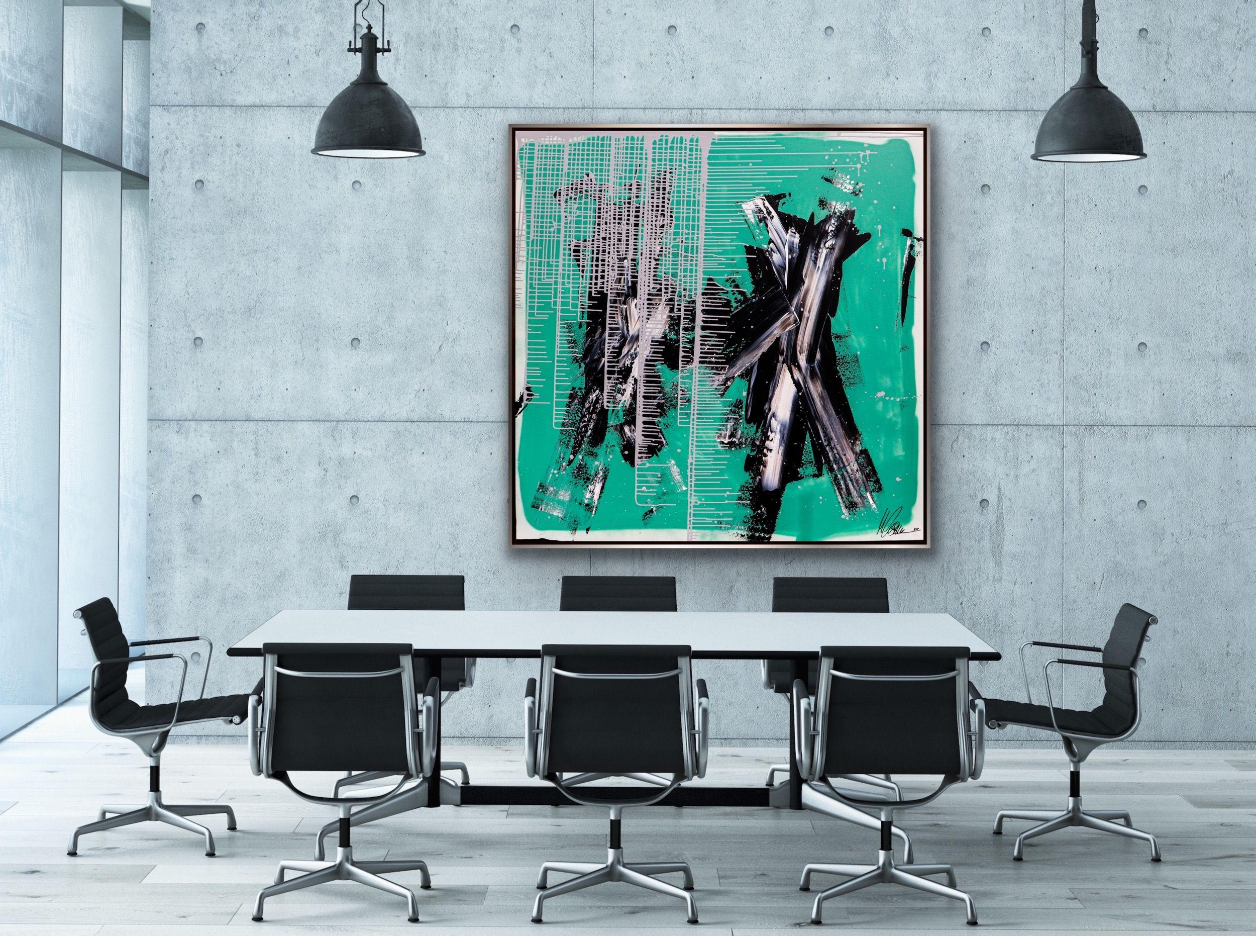 #abstract #artist #modernart