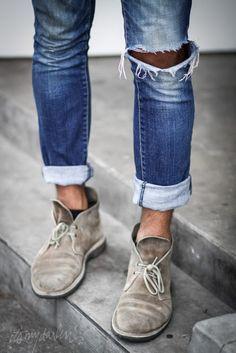 speciale per scarpa migliore vendita nuovo stile e lusso Pin su STRAWBERRY FIELD