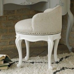 Image Result For Best White Vanity Tables Images White Vanity Table