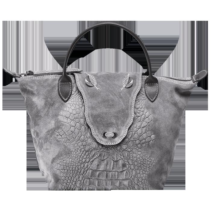 Sac longchamps | Longchamp handbags, Longchamp purse, Fashion handbags