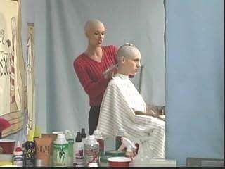 Pin On Hair Clippers In Action 1