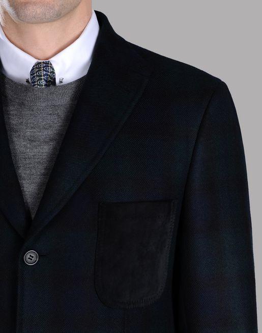 Brioni Men S Suits Jackets Brioni Official Online Store Brioni Men Suits And Jackets Mens Suits