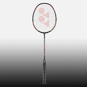 adidas Badminton Precision PRO Racket Free string /& Grip!
