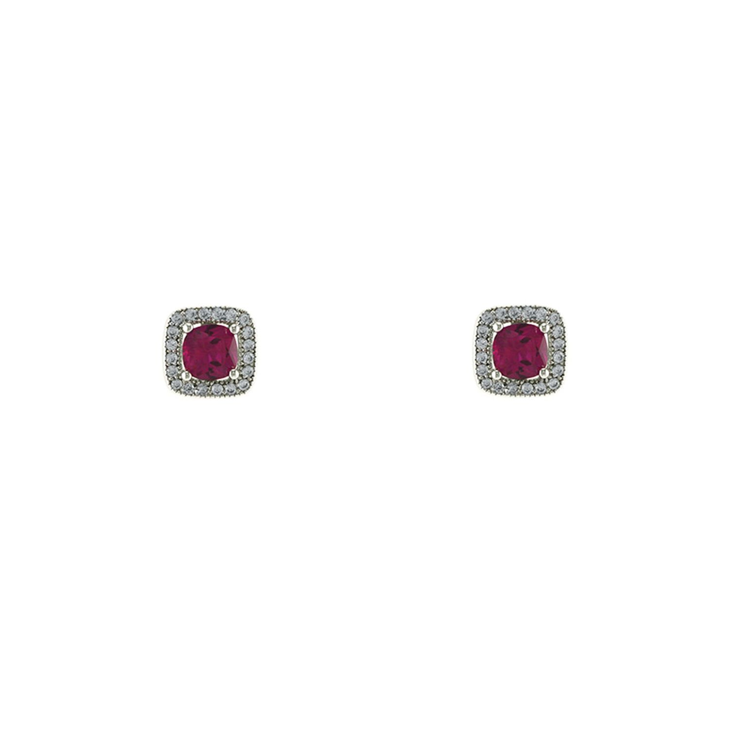 These Sweet Treat Studs are small, sweet,and perfect to take you from day to night. Grab one color or grab them all!