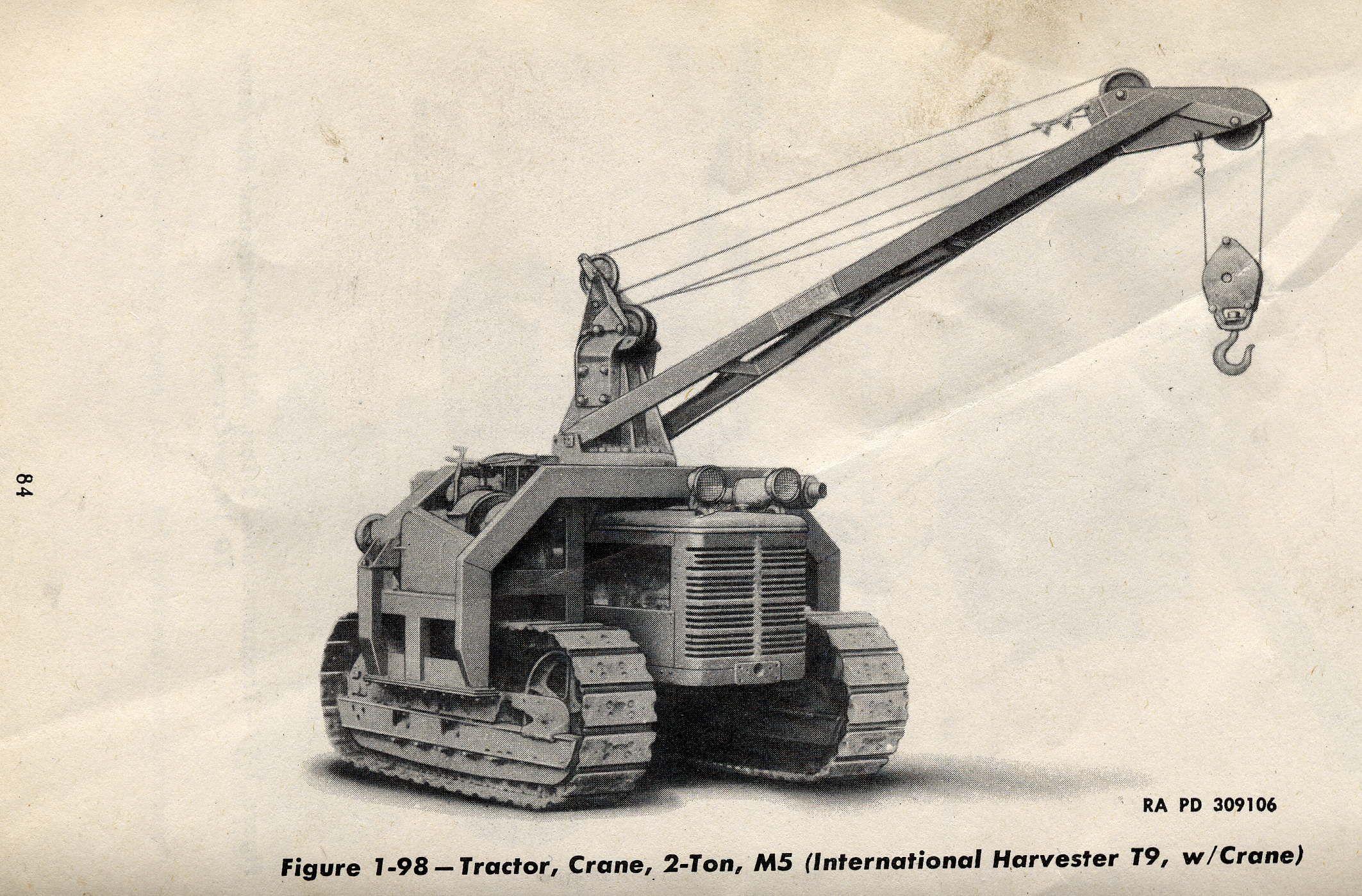 1976 Chevy Army Truck Google Search Interesting Stuff 1 2 Ton