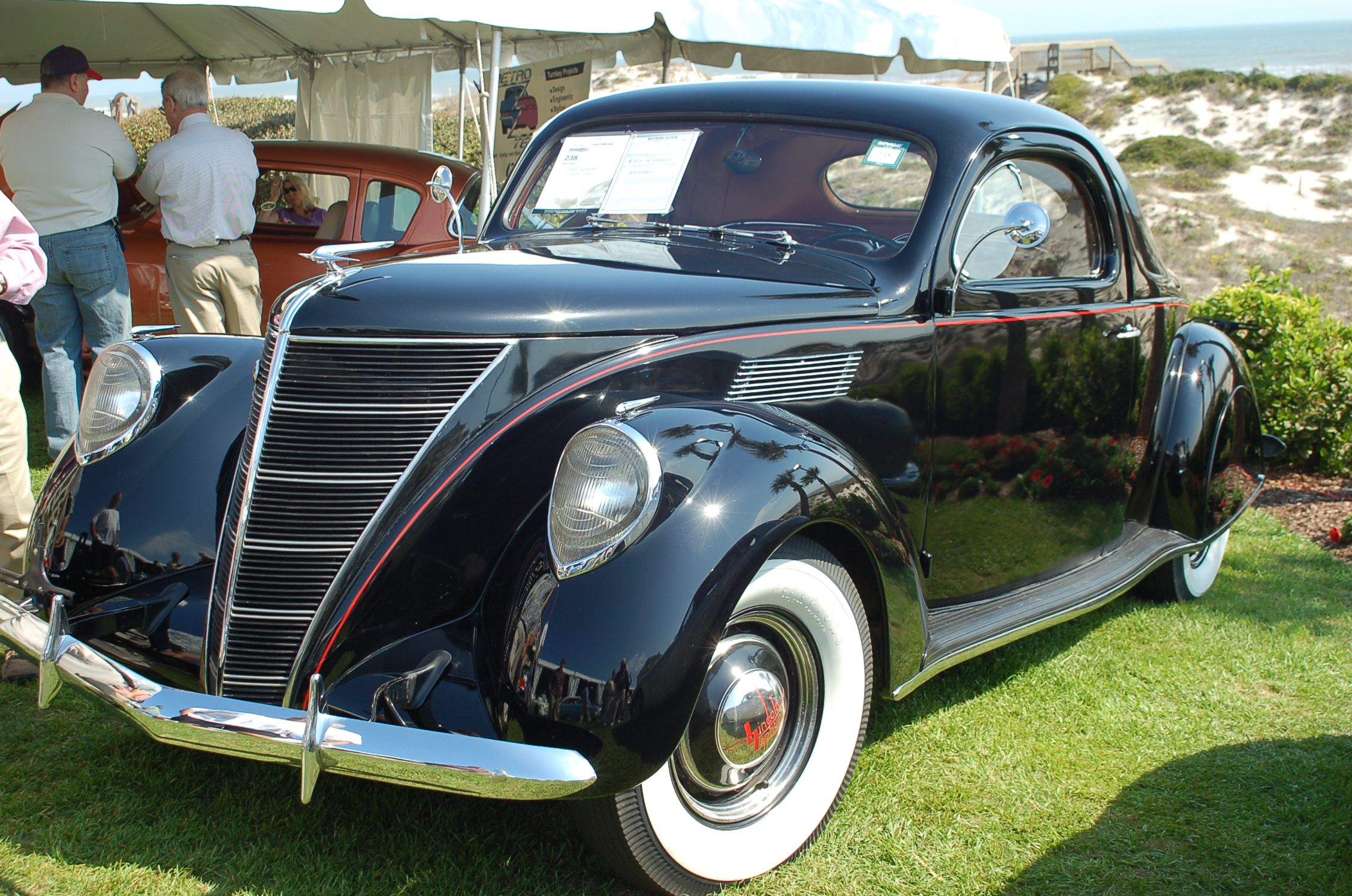 1937 lincoln zephyr coupe let 39 s roll pinterest cars for 1936 lincoln zephyr three window coupe